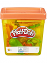 Deals List: Up to 35% off Play Doh