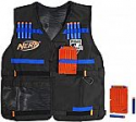 Deals List: Nerf Official: Lazer Tag Phoenix LTX Tagger 2-pack - Fun Multiplayer Laser Tag Game for Kids & Adults, Ages 8 & Up