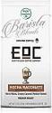Deals List: Eight O'Clock Coffee Barista Blends Ground Coffee, Mocha Macchiato, 11 Ounce