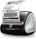 Deals List: DYMO 1755120 LabelWriter 4XL Thermal Label Printer