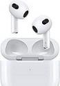 Deals List: Apple AirPods (3rd Generation)