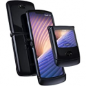 Deals List: Motorola One 5G Ace | 2021 | 2-Day battery | Unlocked | Made for US by Motorola | 6/128GB | 48MP Camera