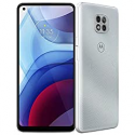 Deals List: Moto G Power | 2021 | 3-Day battery | Unlocked | Made for US by Motorola | 3/32GB | 48MP Camera
