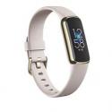 Deals List: Fitbit Luxe Fitness & Wellness Smart Wearable
