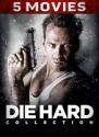 Deals List: Die Hard Ultimate Collection HD Digital