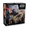 Deals List: Fantasy Flight Games Star Wars Legion: Core Set
