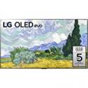Deals List: LG OLED55G1PUA 55 Inch OLED TV + $50 Visa GC + 5 Year Warranty