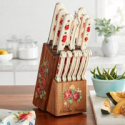 Deals List: The Pioneer Woman Frontier Collection 14-Piece Cutlery Set