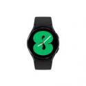 Deals List: Samsung Galaxy Watch 4 Bluetooth 44mm Smartwatch