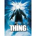 Deals List: The Thing 4K Ultra HD Digital