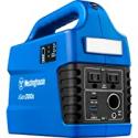 Deals List: Westinghouse Power Equipment iGen300s Portable Power Station