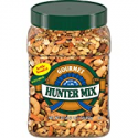 Deals List: Souther Style Nuts, Gourmet Hunter Mix, 23-Oz