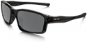 Deals List: Oakley Mens Polarized Oo9247 Chainlink Rectangular Sunglasses