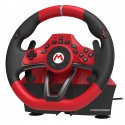 Deals List: Nintendo Switch Mario Kart Racing Wheel Pro Deluxe By HORI - Officially Licensed By Nintendo