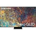 Deals List: Samsung QN55QN90AAFXZA 55-inch Neo QLED 4K Smart TV