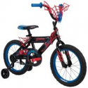 Deals List: Huffy Marvel 16-in Spider-Man Kids Bike