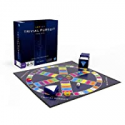 Deals List: Hasbro Gaming Trivial Pursuit Master Edition Trivia Board Game
