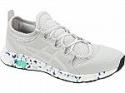 Deals List: ASICS Women's HyperGEL-SAI Shoes