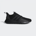 Deals List: 2-Pack Adidas Mens Questar Flow Shoes
