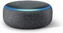 Deals List: Amazon Echo Dot (3rd Gen)