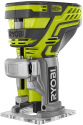Deals List: RYOBI 18V ONE+ Cordless Fixed Base Trim Router (Tool Only
