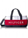 Deals List: Up to 30% off Tommy Hilfiger Accessories and Home