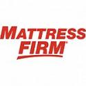 Deals List: @Mattress Firm