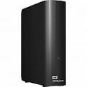 Deals List: WD 12TB Elements Desktop USB 3.0 External Hard Drive