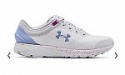 Deals List: Under Armour Charged Escape 3 Evo Women's Running Shoes