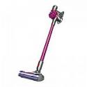 Deals List: Dyson V7 Motorhead Cordless Stick Vacuum Cleaner