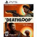 Deals List: Deathloop PlayStation 5