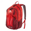 Deals List: Ozark Trail Shiloh 35L Backpack w/ Insulated Cooler Compartment