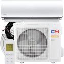 Deals List: MRCOOL DIY 18K BTU Mini-Split Air Conditioner DIY-18-HP-230AE
