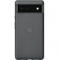 Deals List: Google Pixel 6 Google Translucent Smokey Hybrid Case