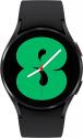 Deals List: Samsung Galaxy Watch4 BT 40mm Aluminum Smartwatch (2021)