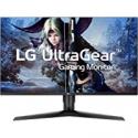 "Deals List: Acer SB270 Bbix 27"" Full HD (1920 x 1080) IPS Ultra-Thin Zero Frame Monitor with AMD Radeon FREESYNC Technology - 1ms | 75Hz Refresh (HDMI & VGA Ports)"