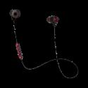 Deals List: JBL Under Armour Sport Wireless In-Ear Headphones