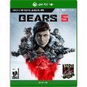 Deals List: Gears 5 Standard Edition - Xbox One, 6ER-00001