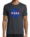 Deals List: Hanes Men's NASA Graphic T-Shirt