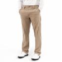 Deals List: Callaway Mens Opti-Dry Stretch Pants