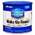 Deals List: Maxwell House International Cafe Vanilla Caramel Latte Instant Coffee (8.7 oz Tin)
