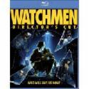 Deals List: Watchmen [Blu-ray] [2 Discs] [2009]