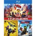 Deals List: Midway 4K Ultra HD Blu-ray