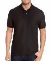 Deals List: Amazon Essentials Men's Regular-Fit Long-Sleeve Linen Cotton Shirt