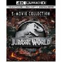 Deals List: Green Book Blu-ray + DVD + Digital
