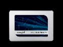 Deals List: Crucial MX500 2.5-inch 500GB SATA III 3D NAND Internal Solid State Drive (SSD)
