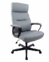 Deals List: Staples Carder Mesh Back Fabric Computer and Desk Chair