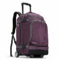 Deals List: Ebags Mother Lode Rolling Travel Backpack