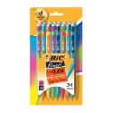 Deals List: 72-Pack Office Depot Brand Wood Pencils 2 Lead Medium