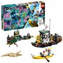 Deals List: LEGO Star Wars Poe Dameron's X-Wing Fighter 75273 Building Kit, Cool Construction Toy for Kids, New 2020 (761 Pieces)